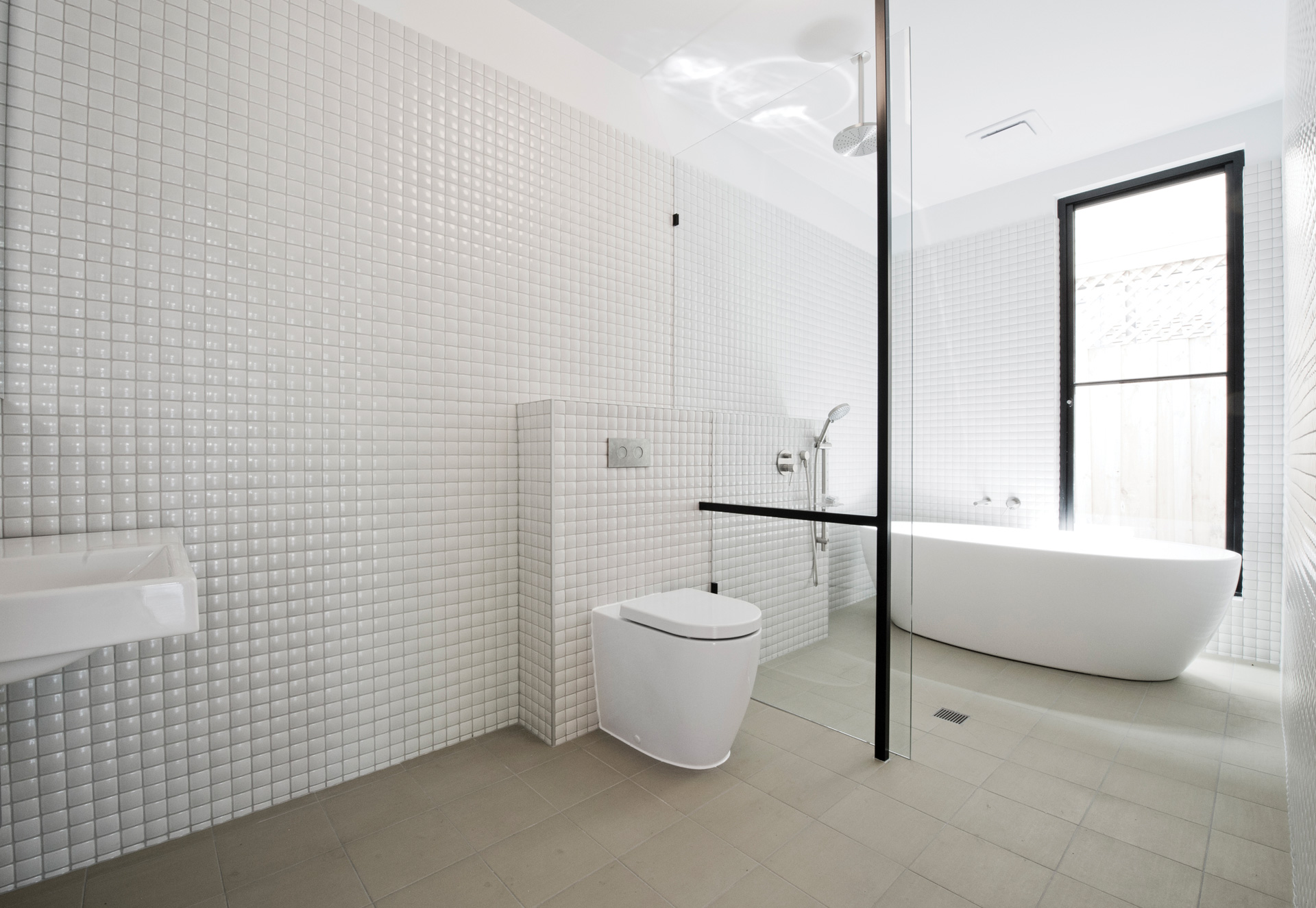 eco-built-northcote-bathroom-2