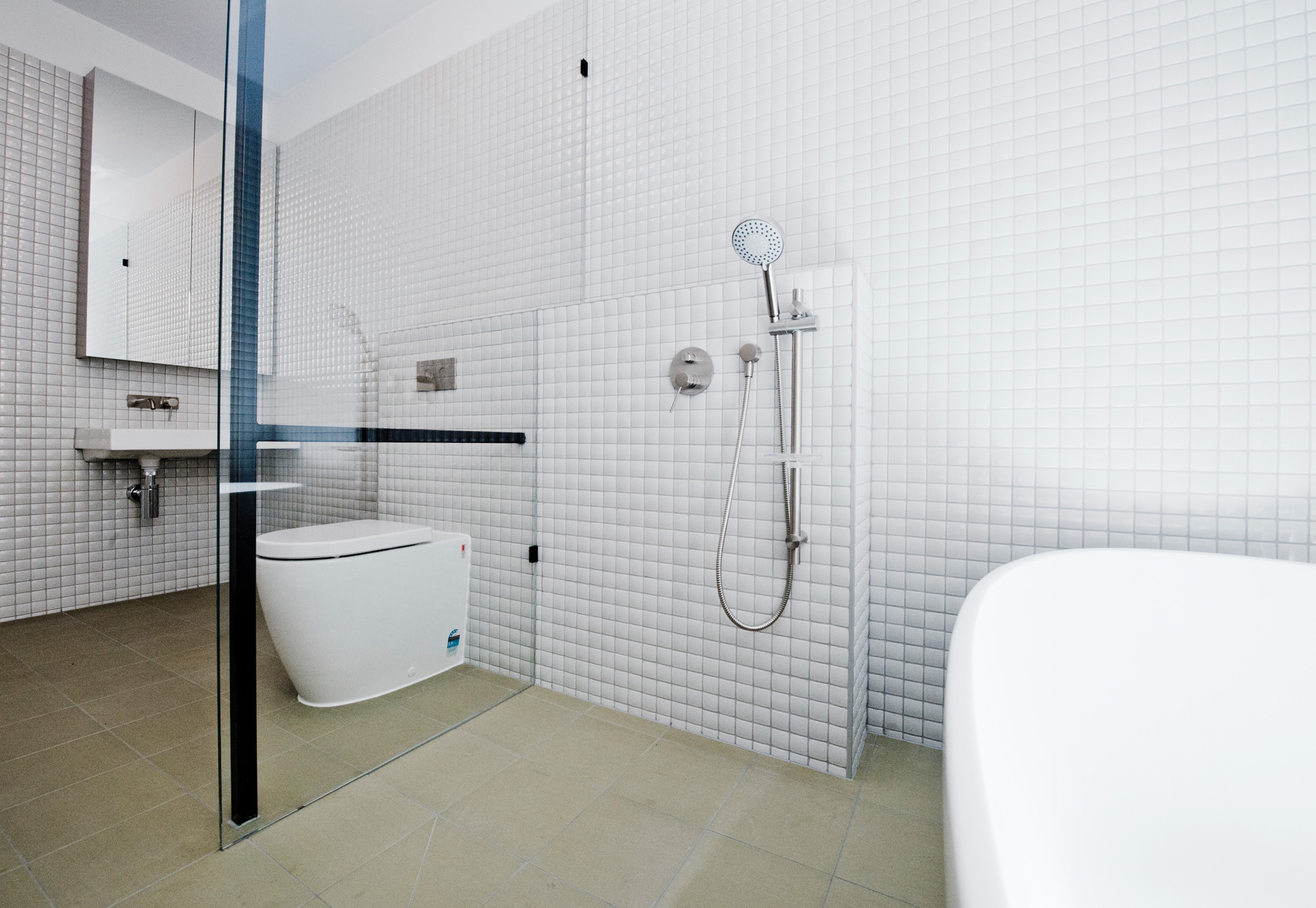 eco-built-northcote-bathroom-3