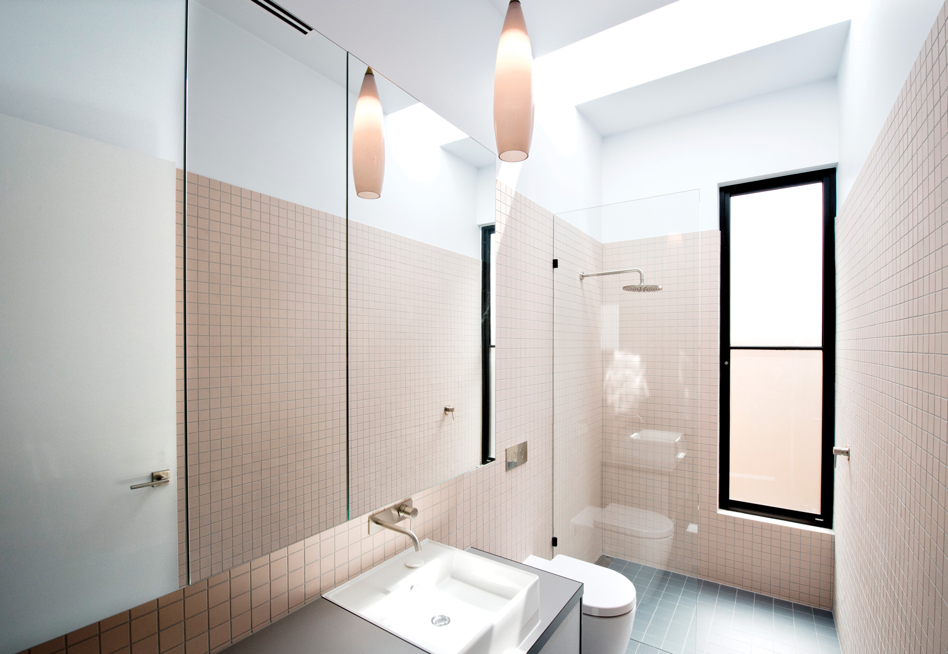 eco-built-northcote-bathroom-4