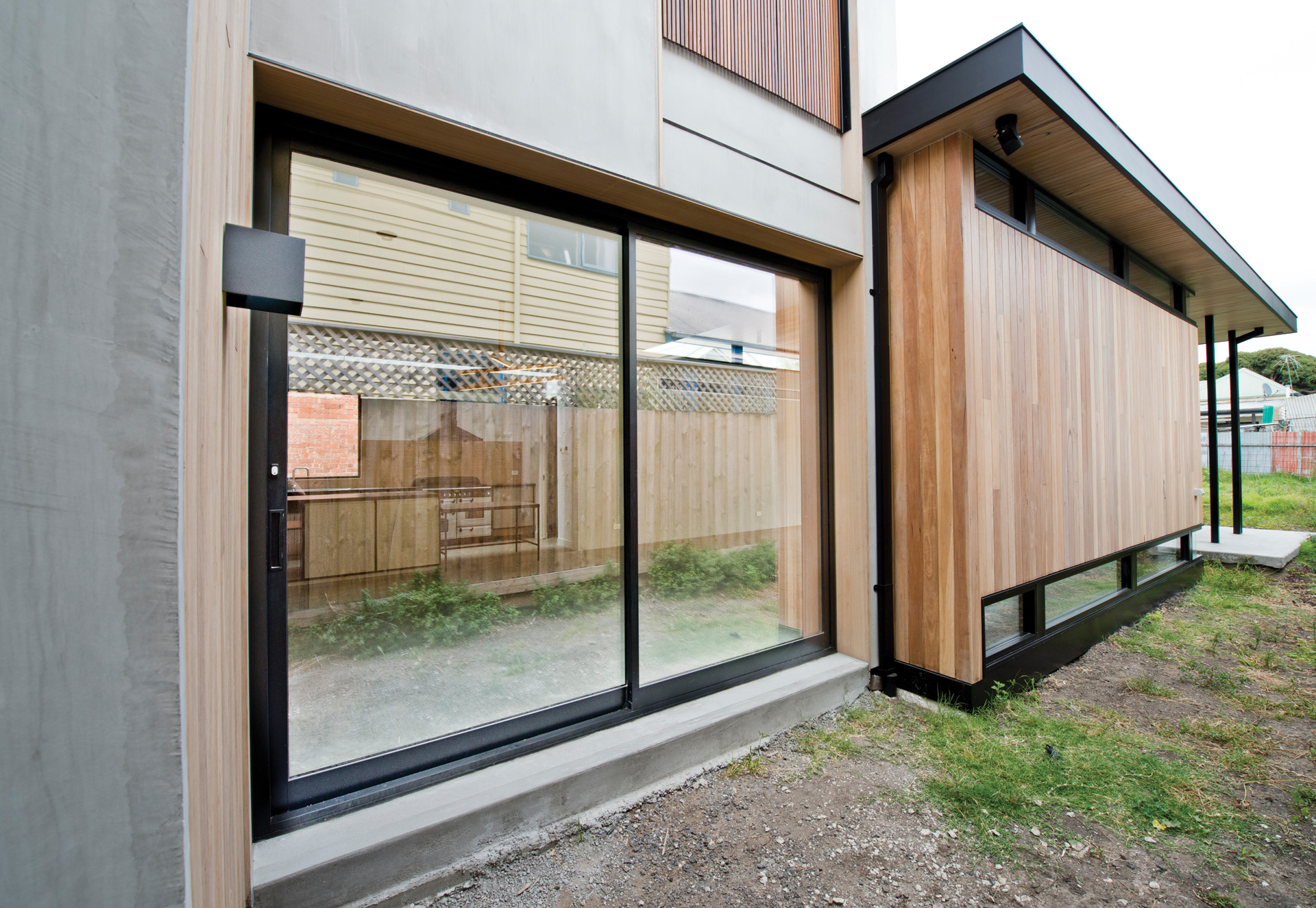 eco-built-northcote-exterior-4
