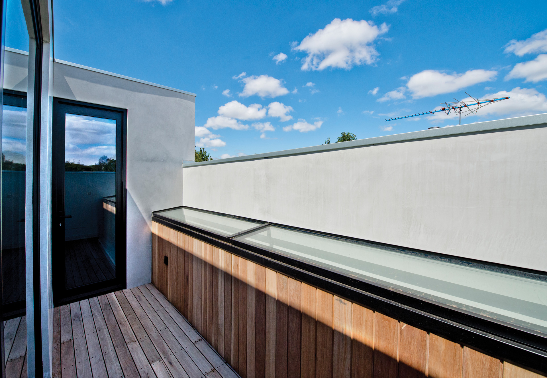 eco-built-northcote-exterior-6