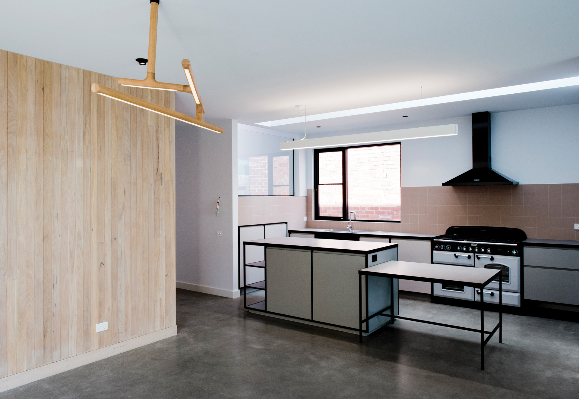 eco-built-northcote-kitchen-2