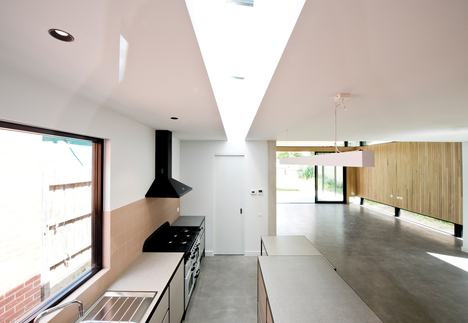 eco-built-northcote-kitchen-3