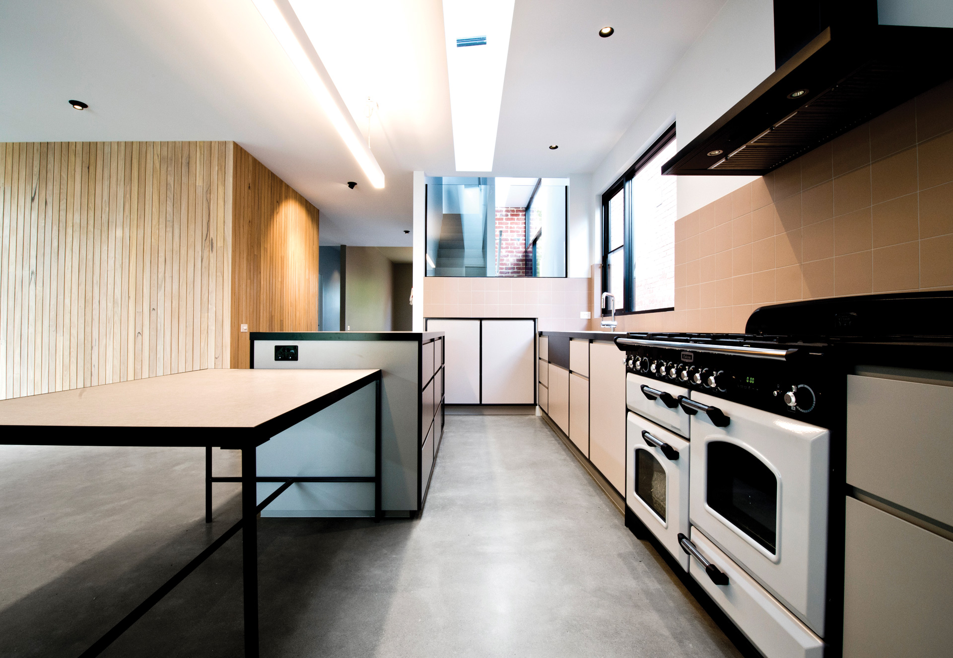 eco-built-northcote-kitchen-4