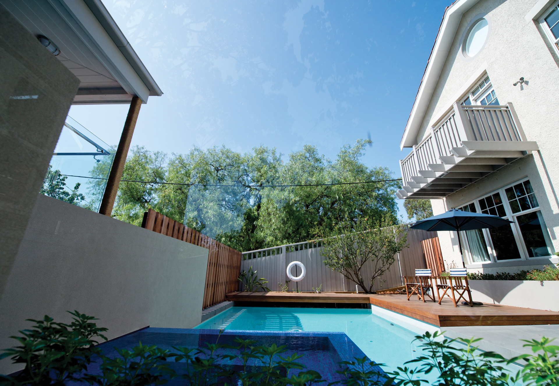 eco-built-pool-travancore-1