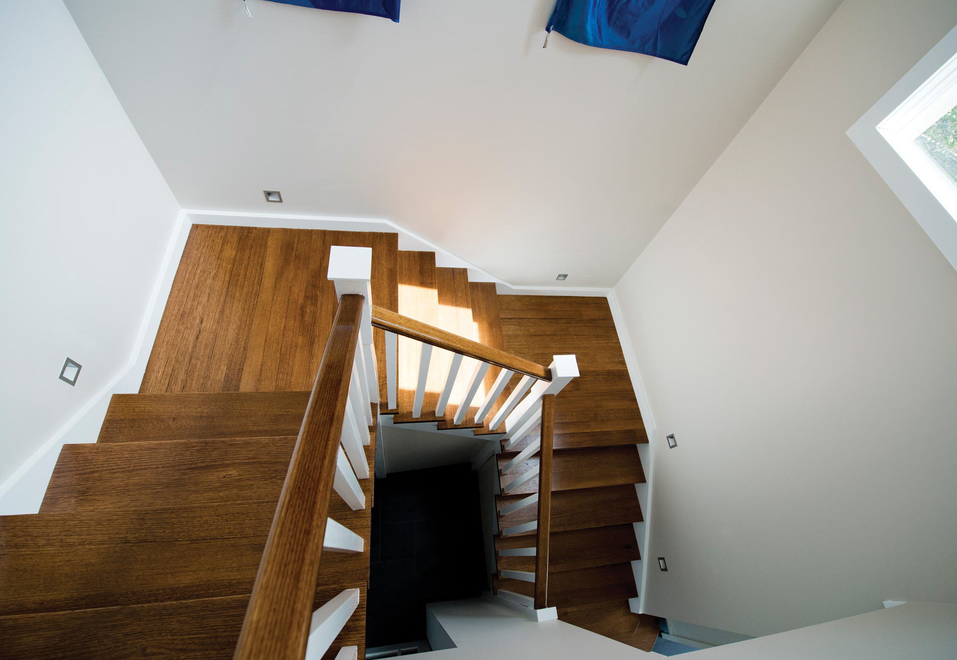 eco-built-stairwell-travancore-1