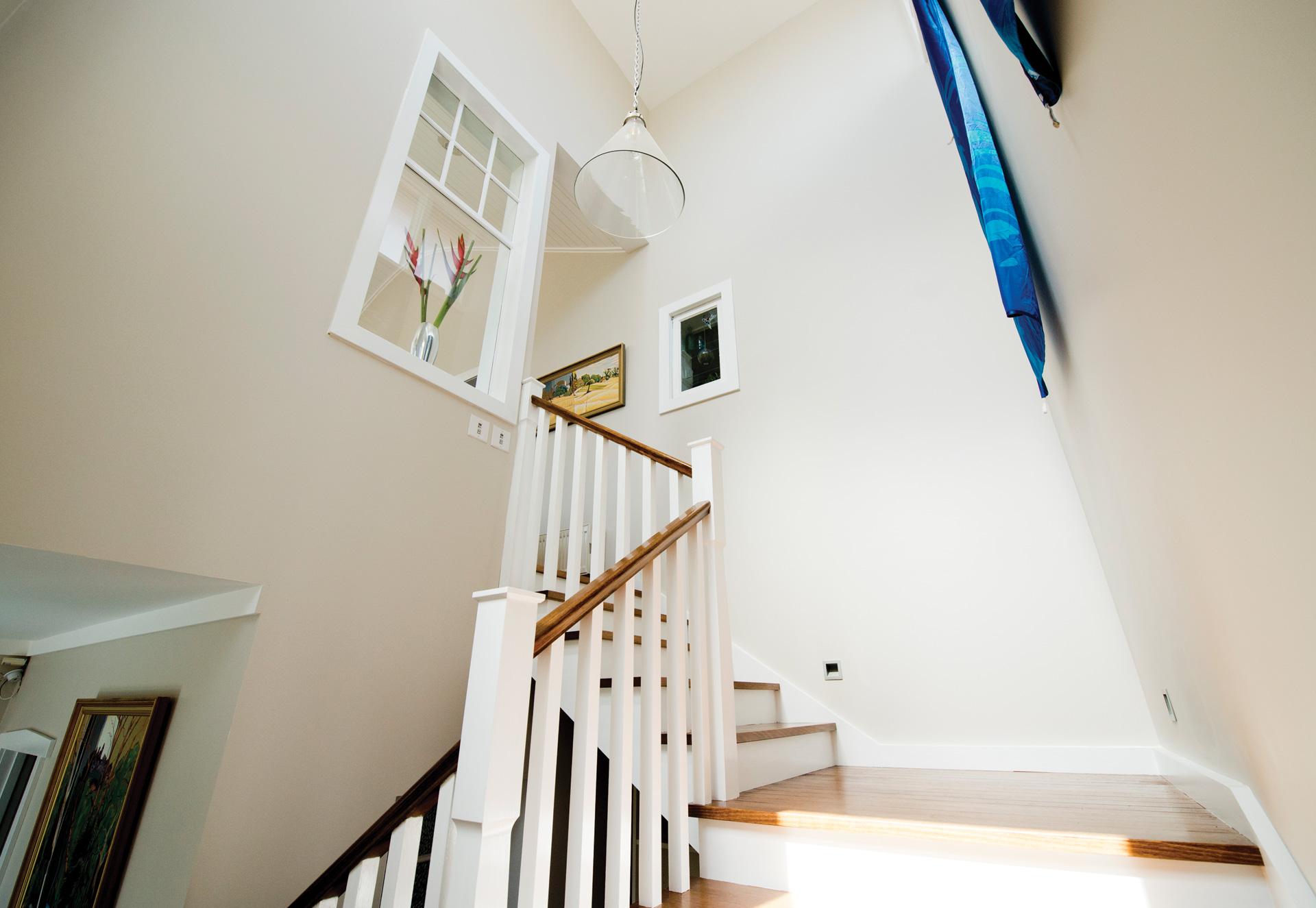 eco-built-stairwell-travancore-2
