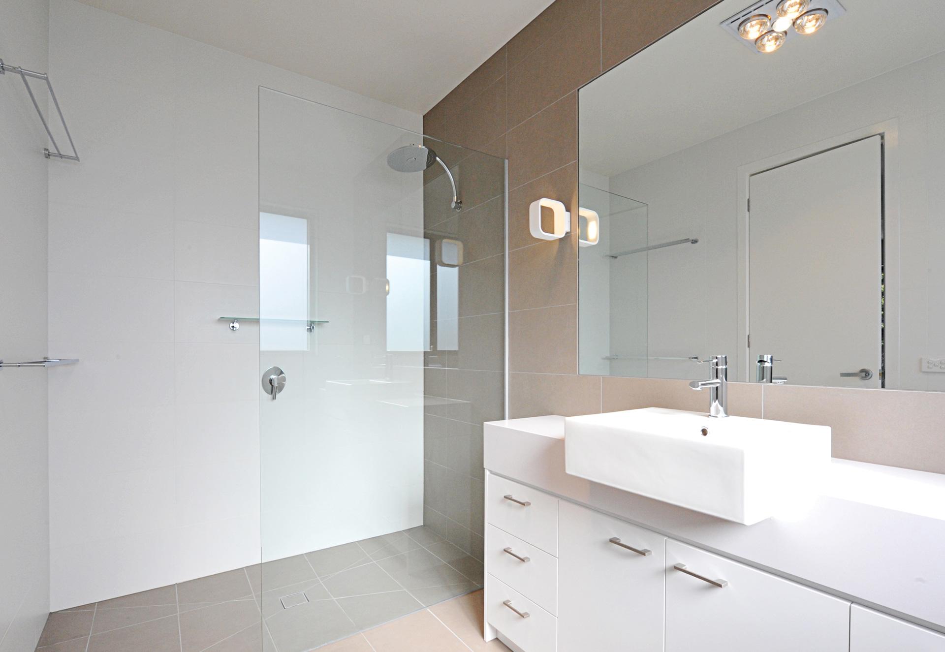 ecobuilt-bathroom-coburg-1