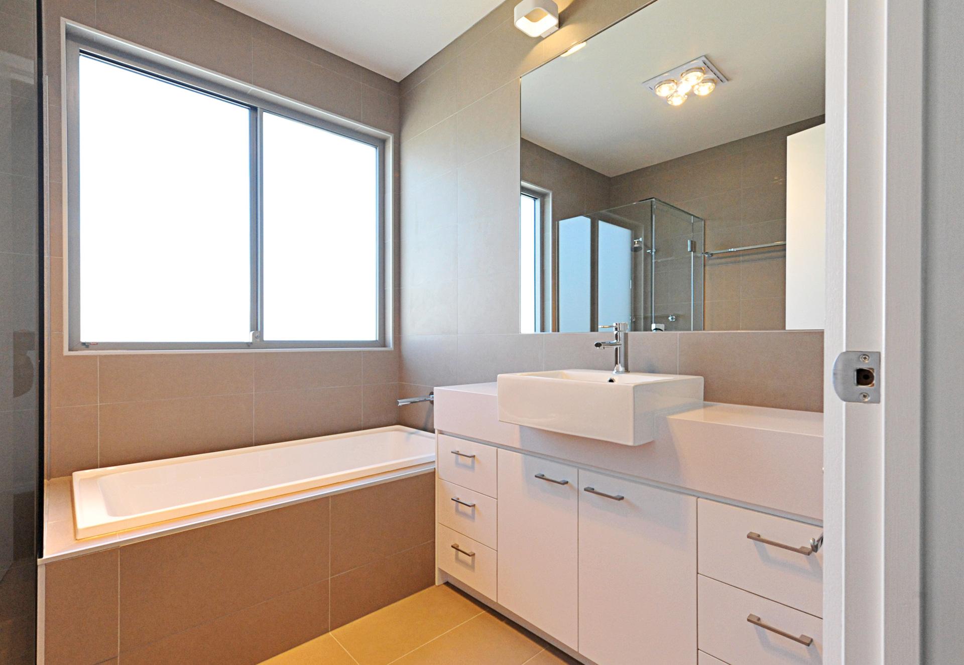 ecobuilt-bathroom-coburg-2
