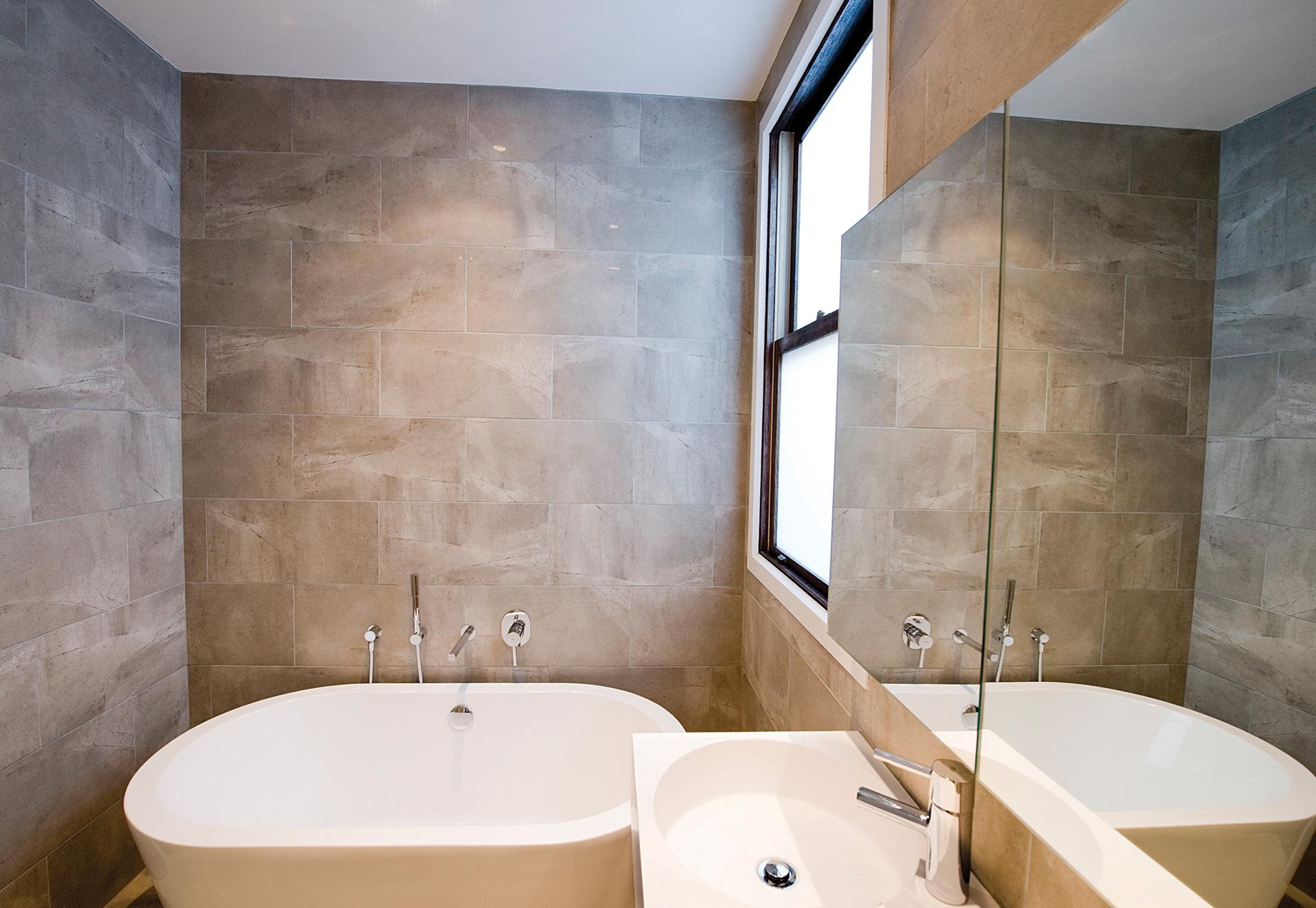 ecobuilt-bathroom-moonee-ponds-1