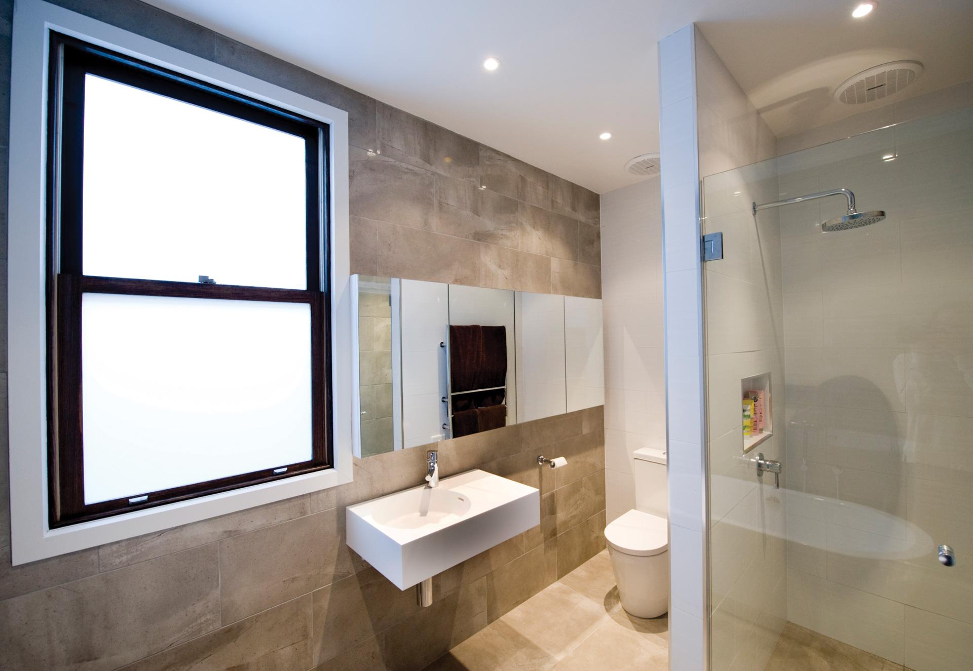 ecobuilt-bathroom-moonee-ponds-2
