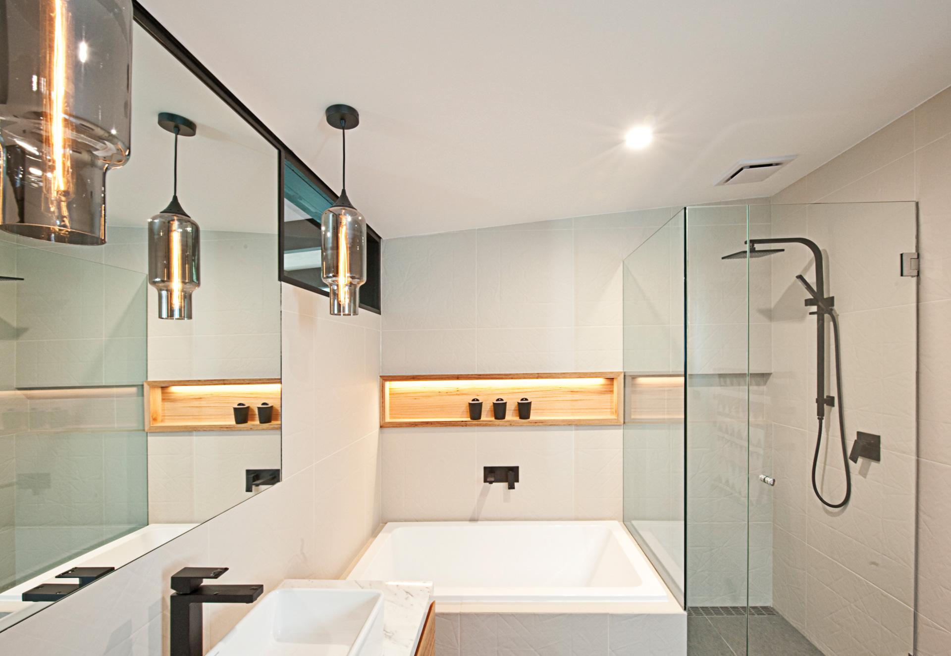 ecobuilt-bathroom-park-orchards-1