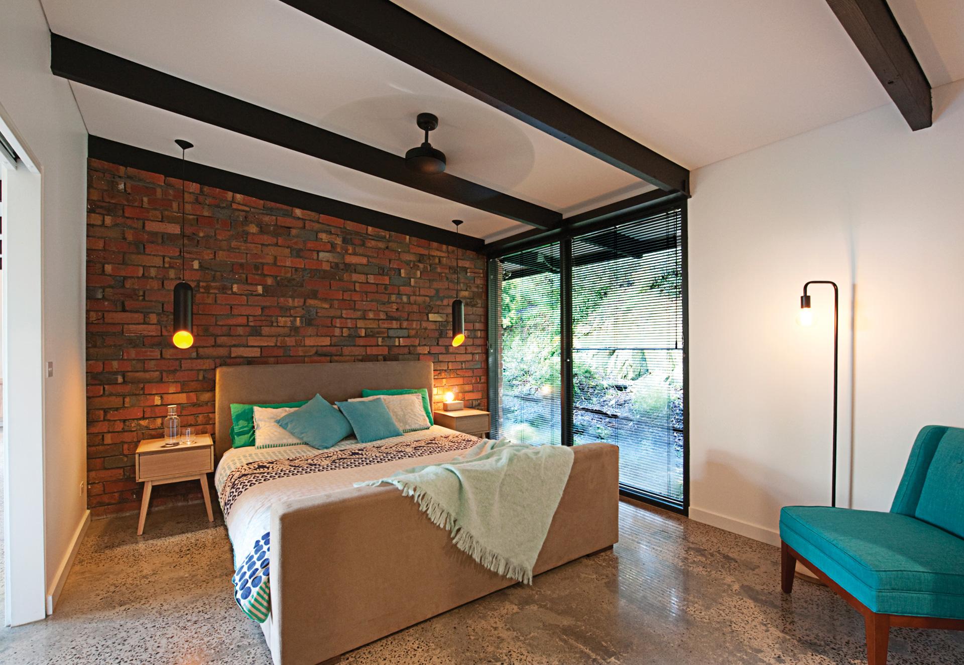 ecobuilt-bedroom-park-orchards-2