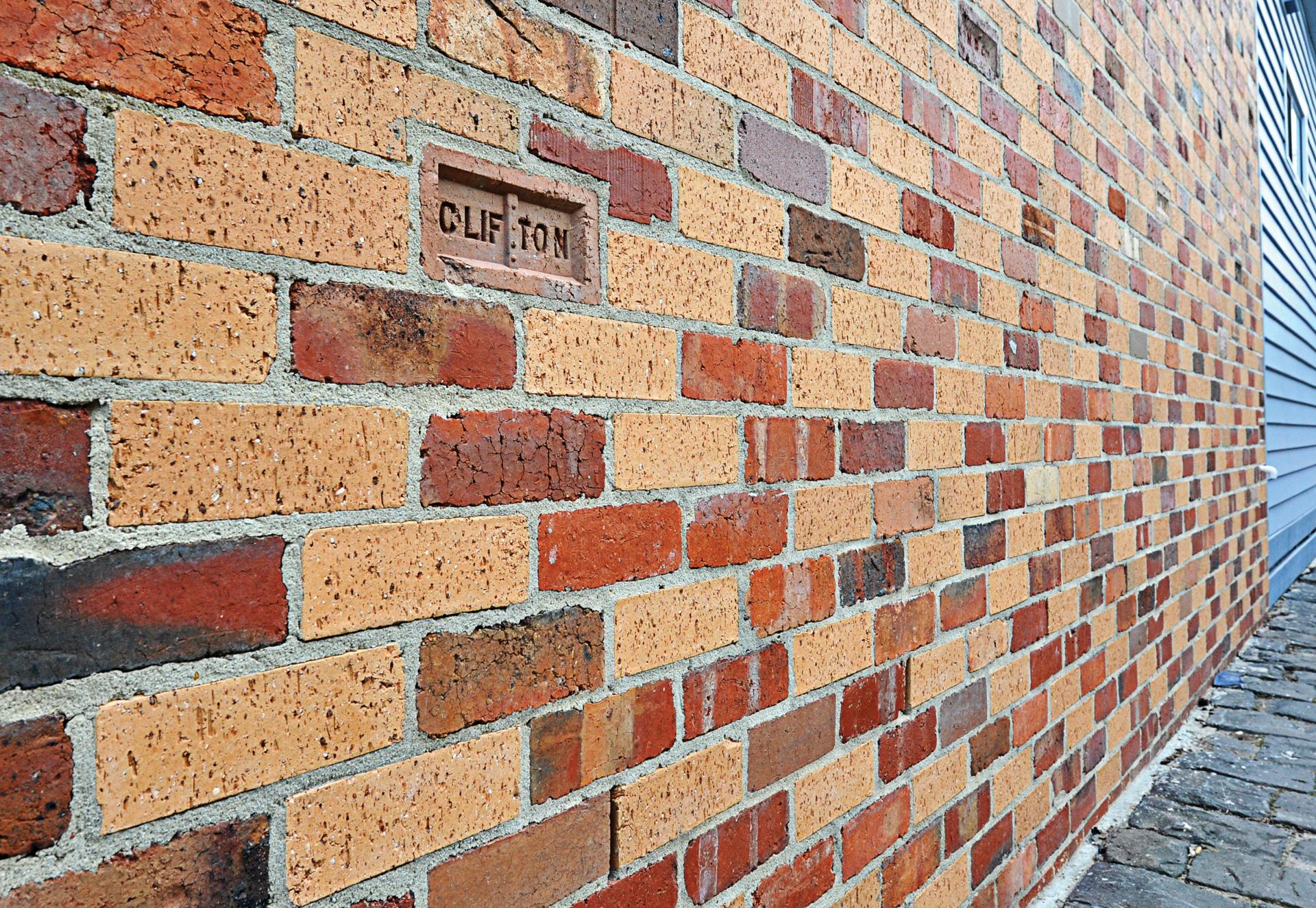 ecobuilt-clifton-hill-bricks