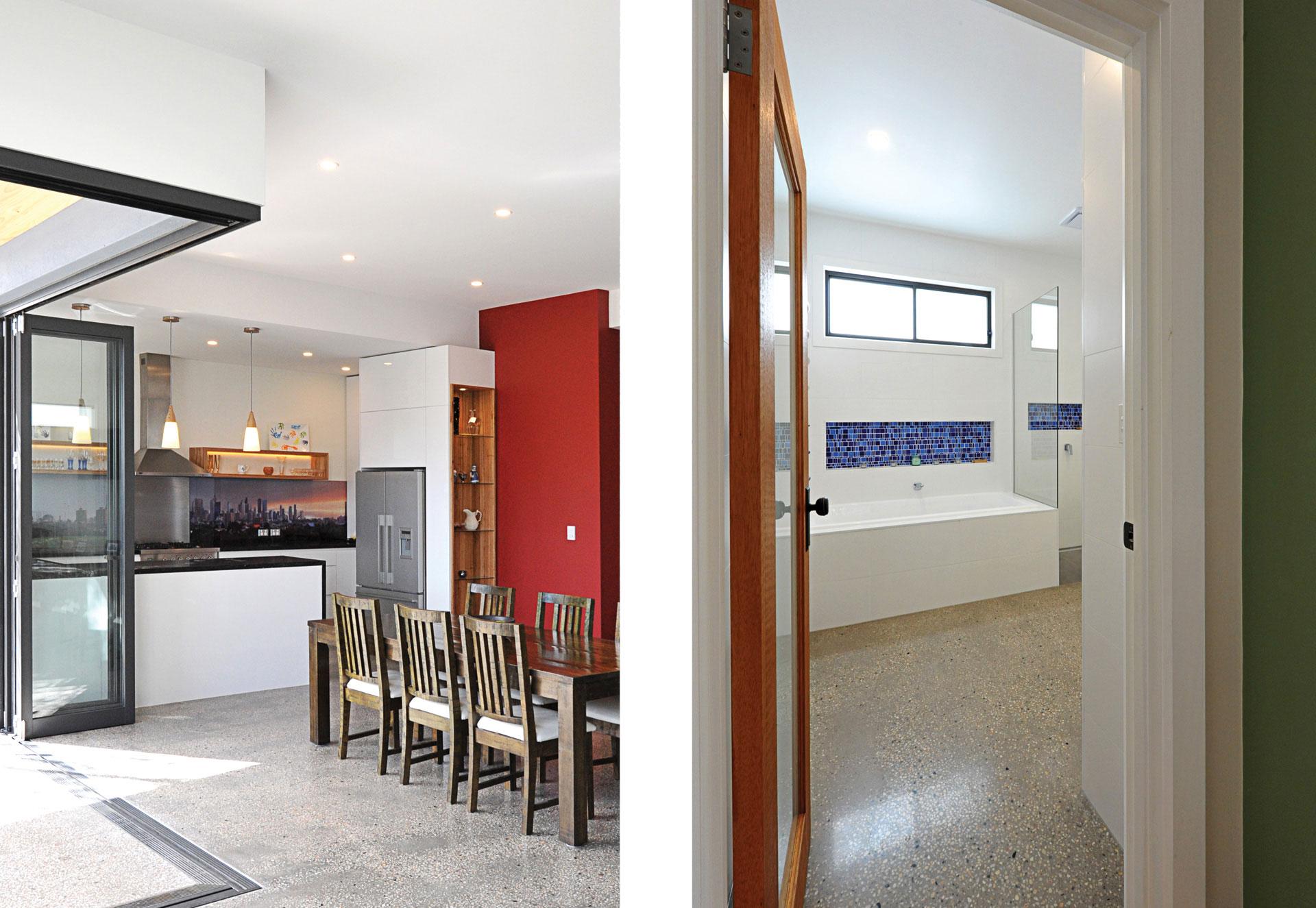 ecobuilt-dining-bathroom-cliftonhill-3