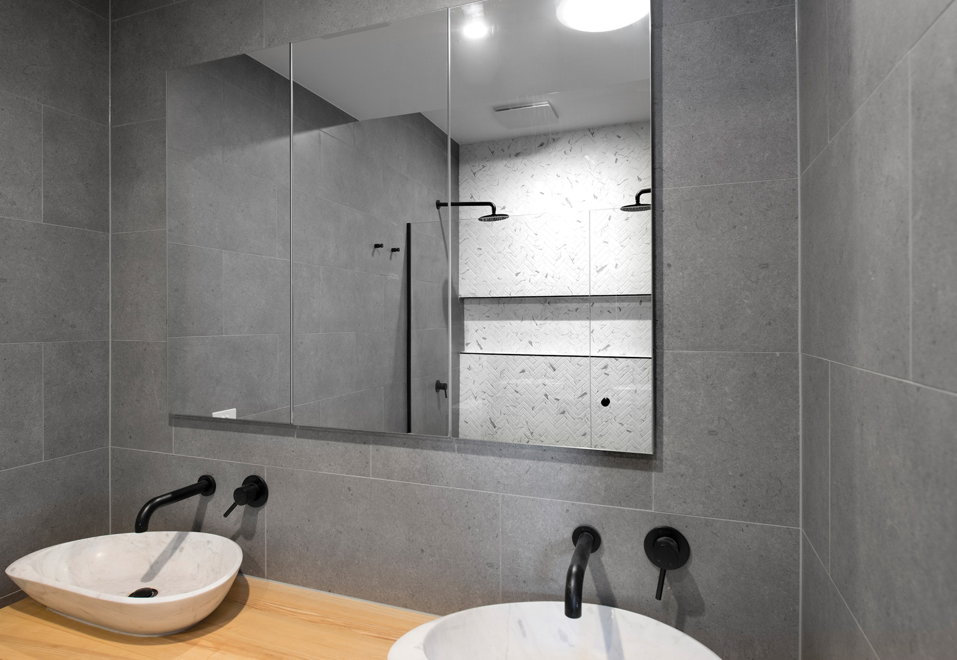 ecobuilt-essendon-bathroom-2