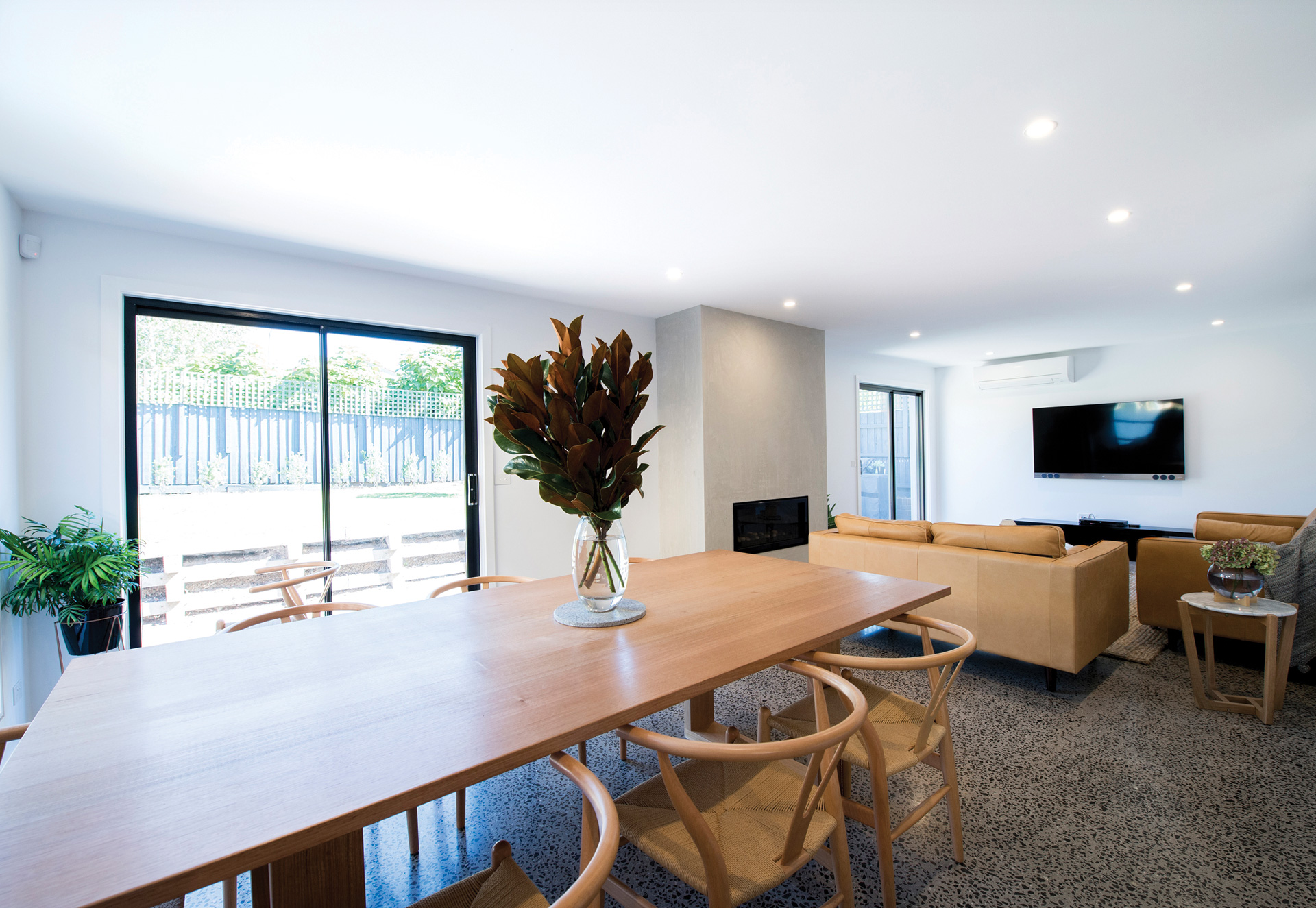 ecobuilt-essendon-dining-1