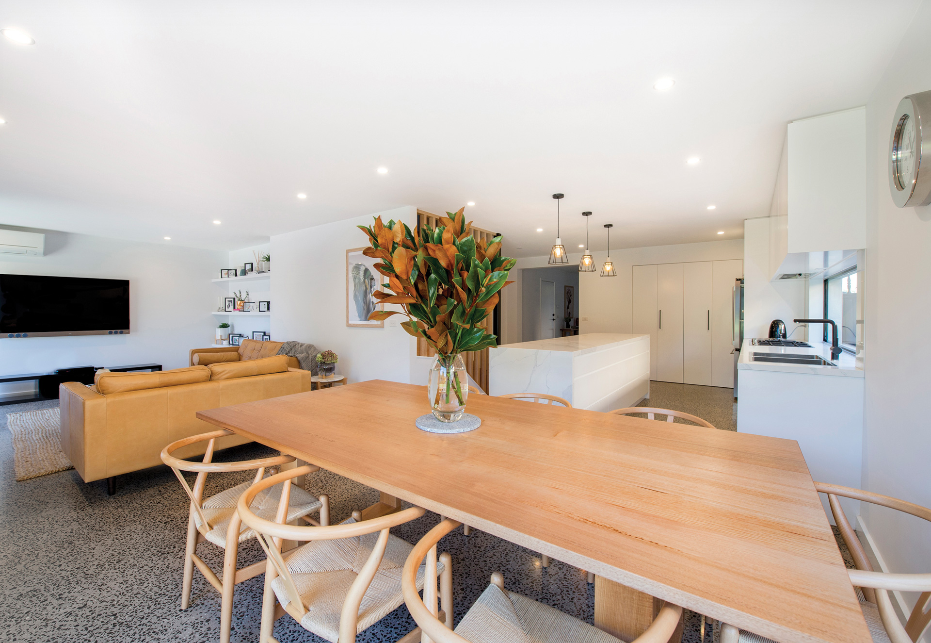 ecobuilt-essendon-dining-2