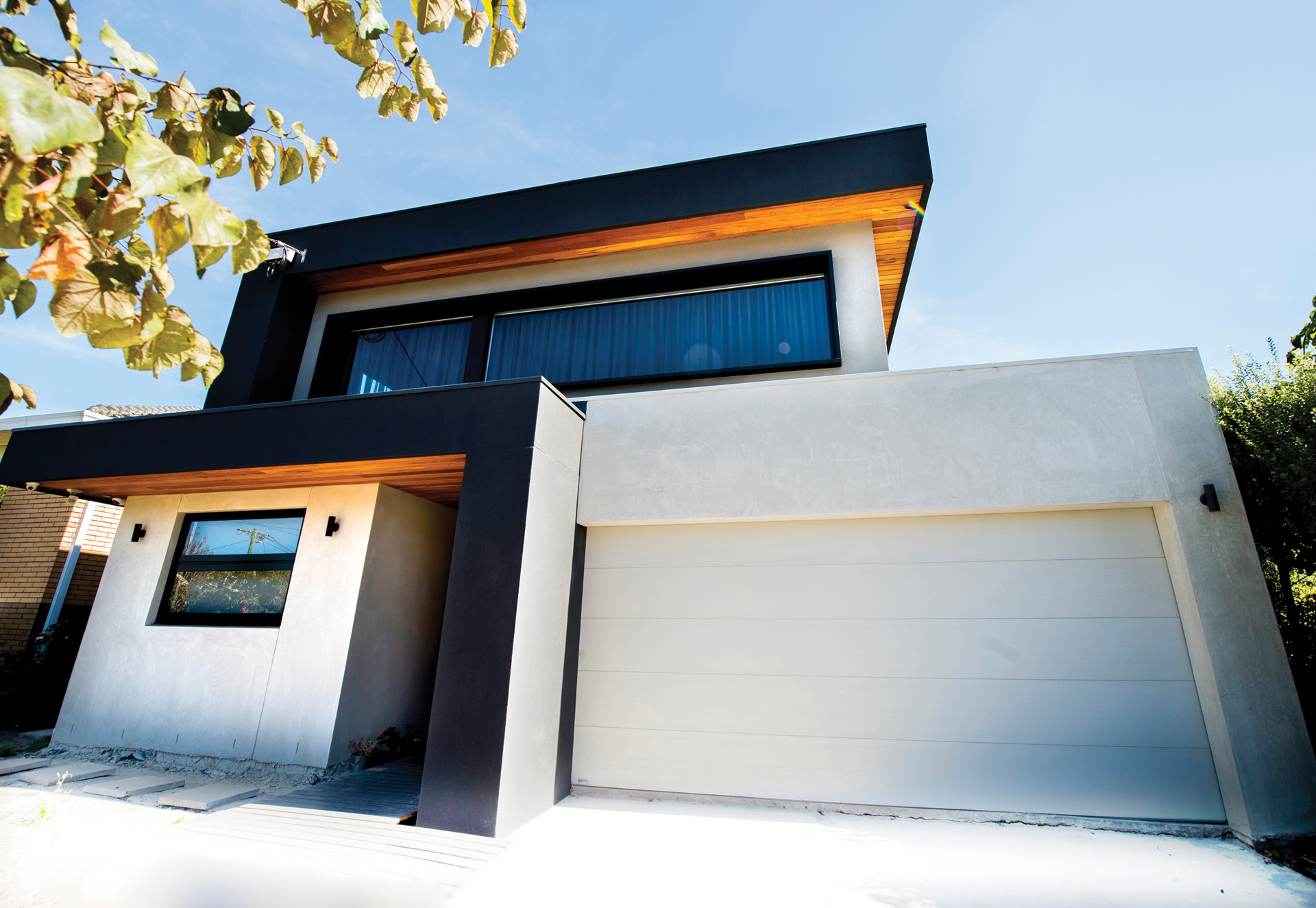 ecobuilt-essendon-exterior-1