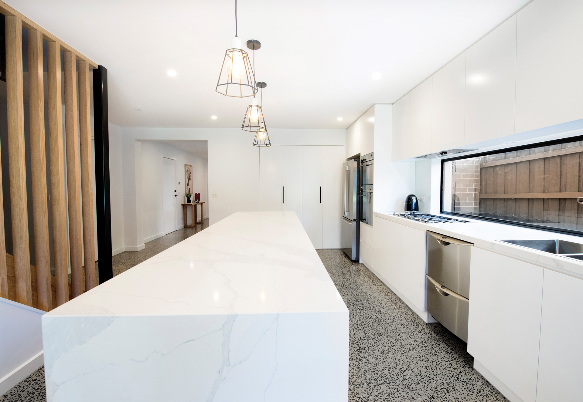ecobuilt-essendon-kitchen-1