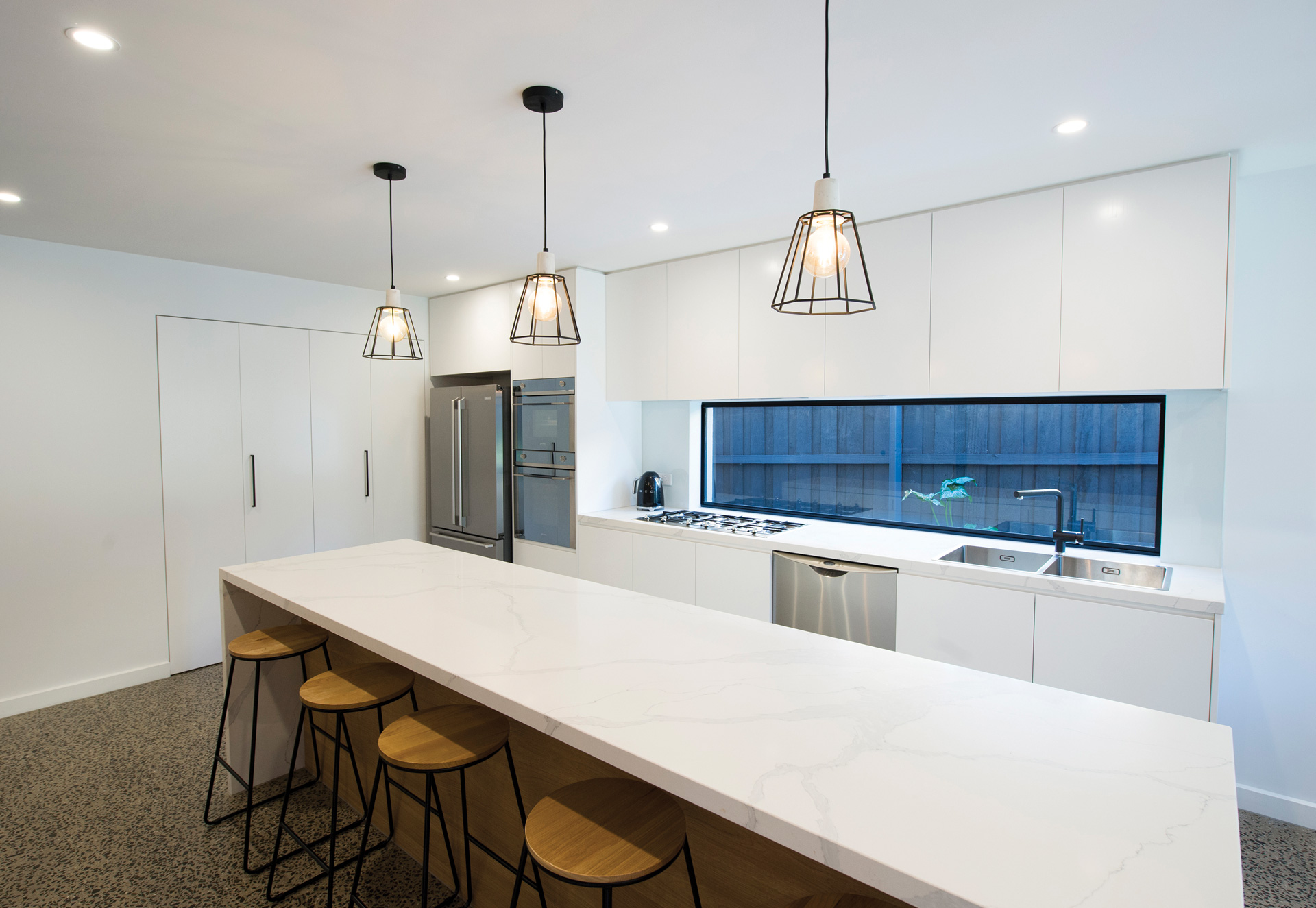 ecobuilt-essendon-kitchen-2