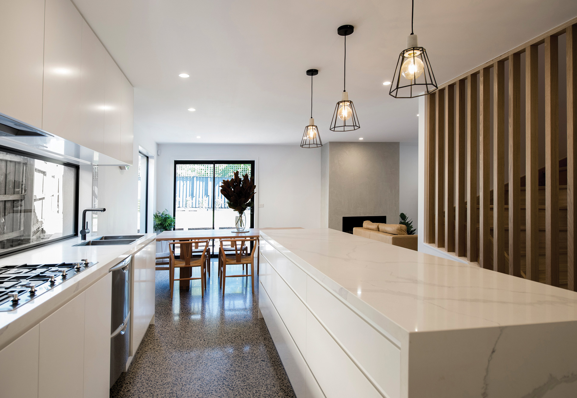 ecobuilt-essendon-kitchen-3