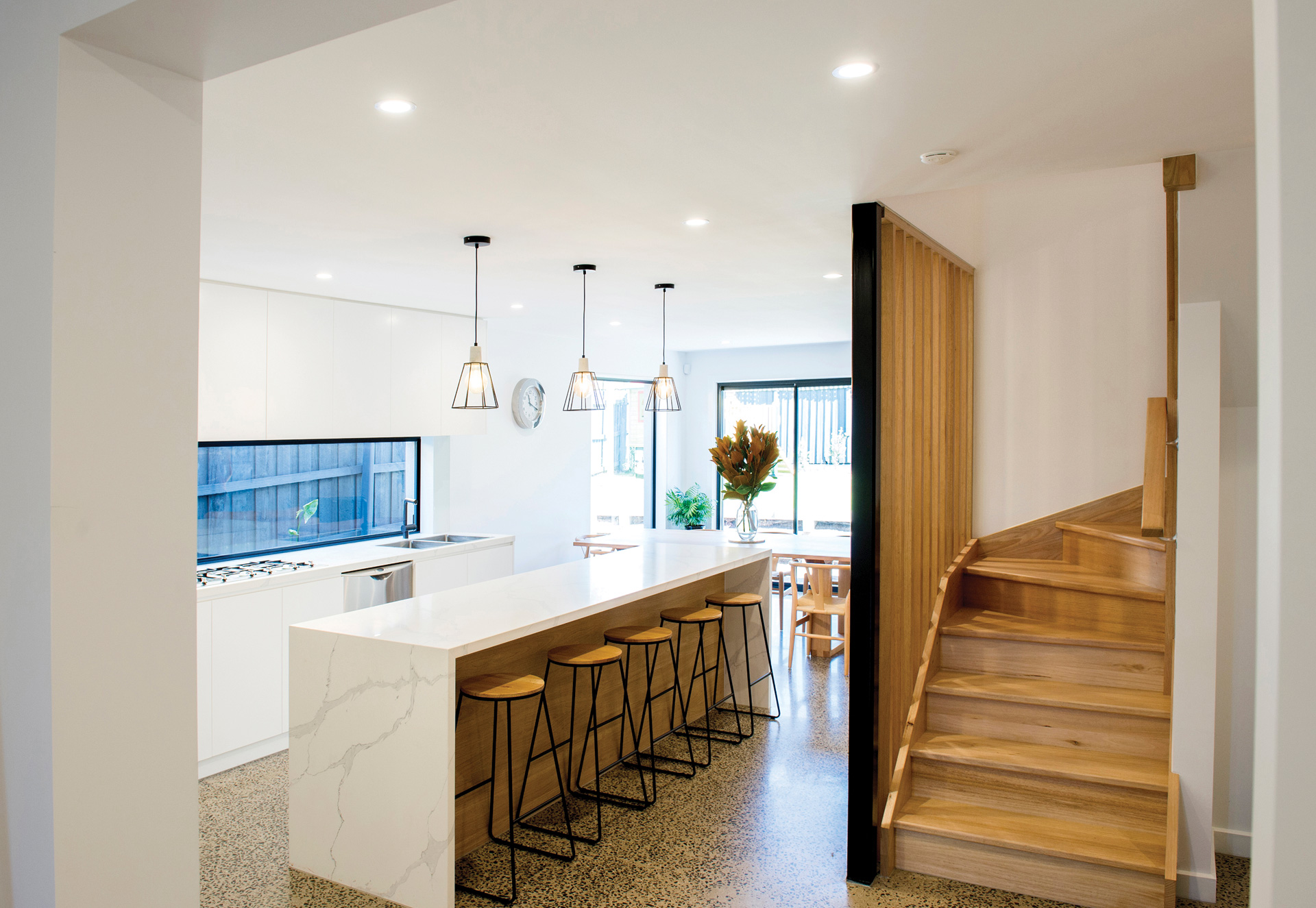 ecobuilt-essendon-kitchen-4