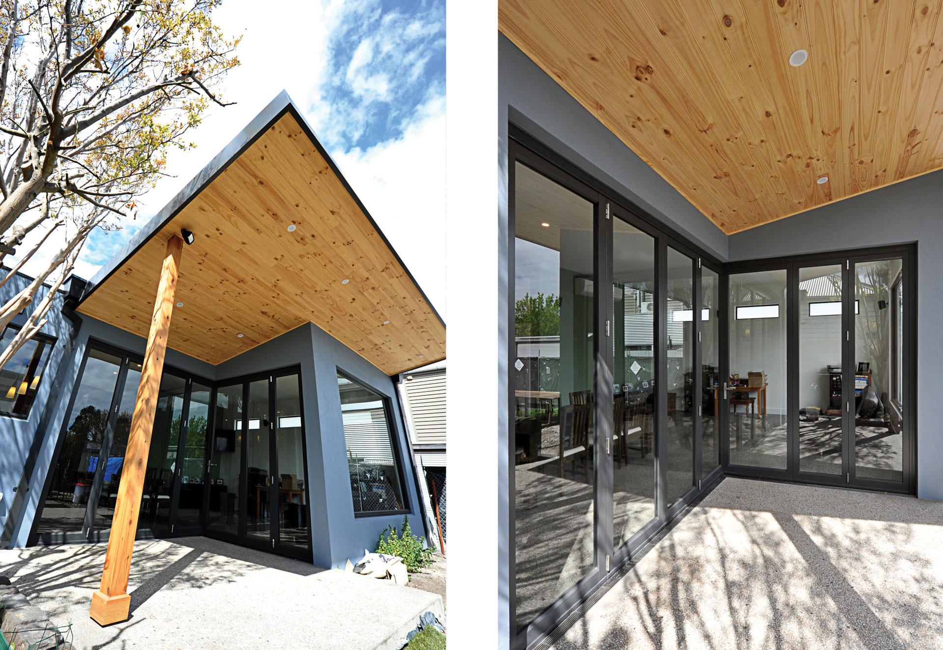 ecobuilt-exterior-cliftonhill-3