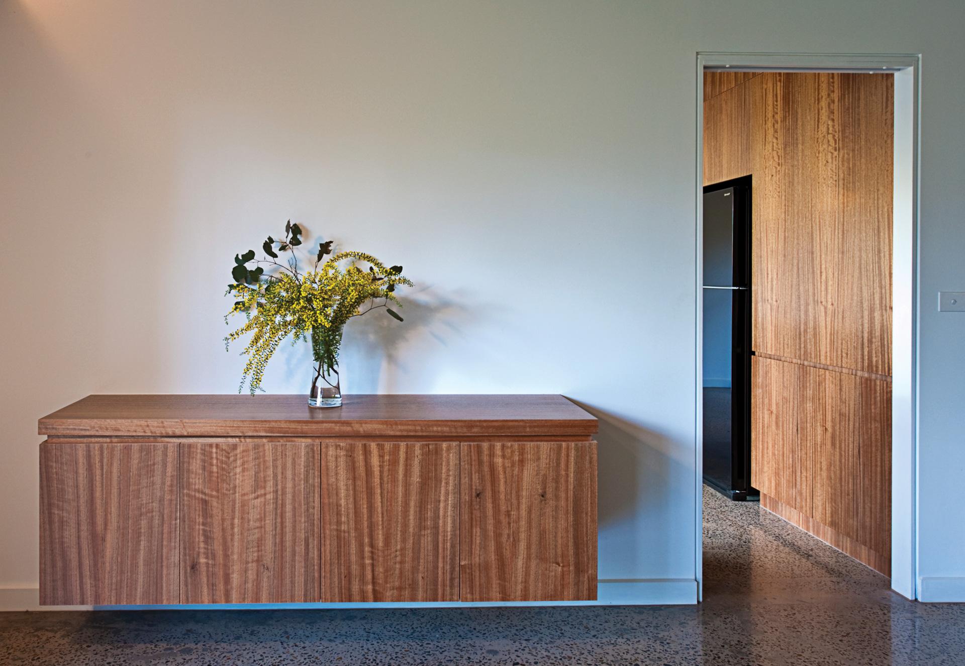 ecobuilt-hallway-park-orchards-1