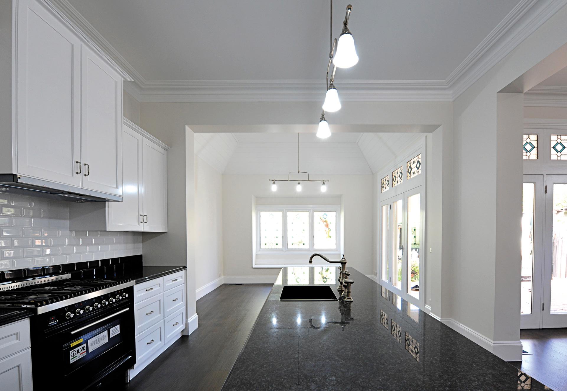 ecobuilt-kitchen-brunswick-3