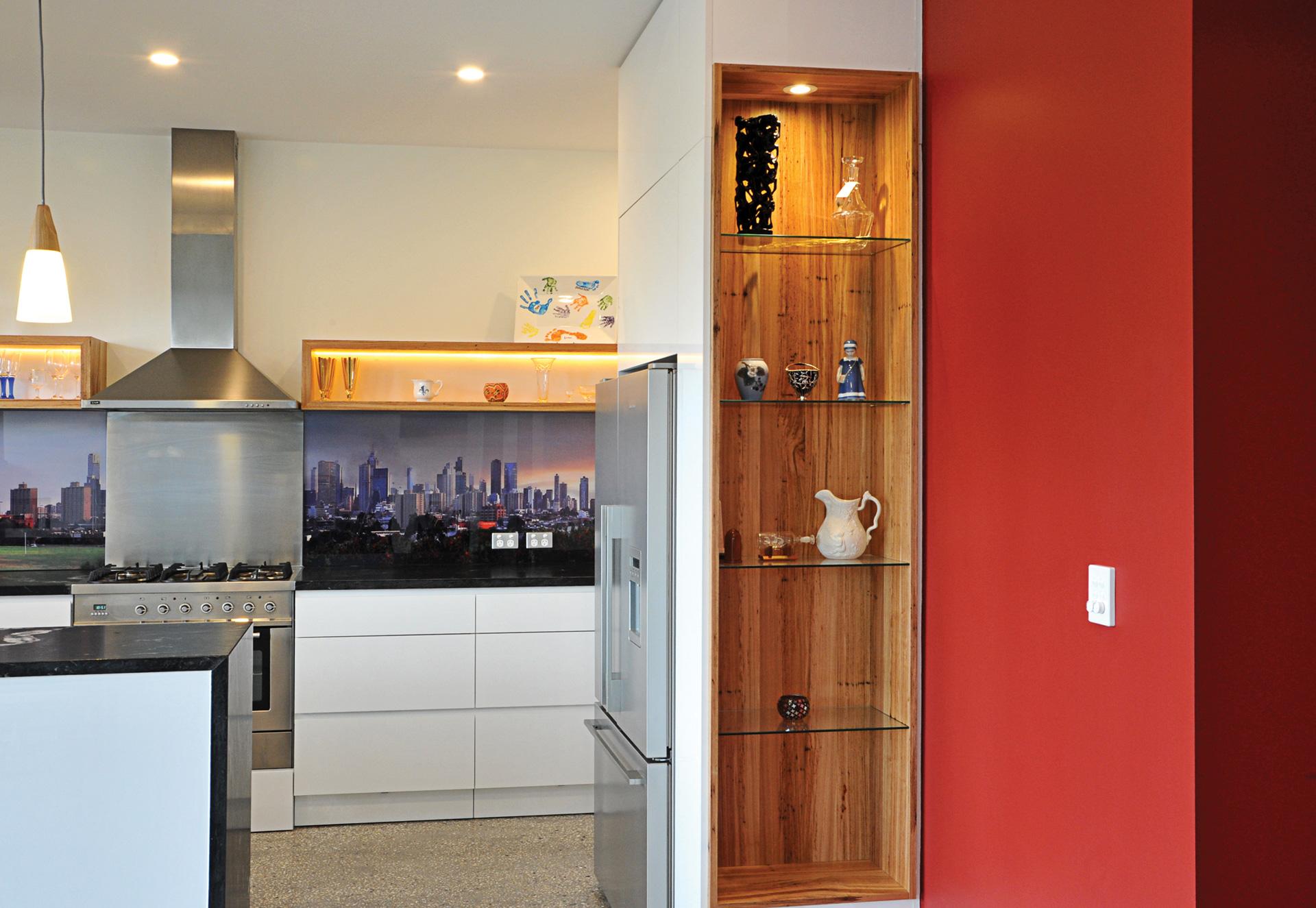 ecobuilt-kitchen-clifton-hill-2