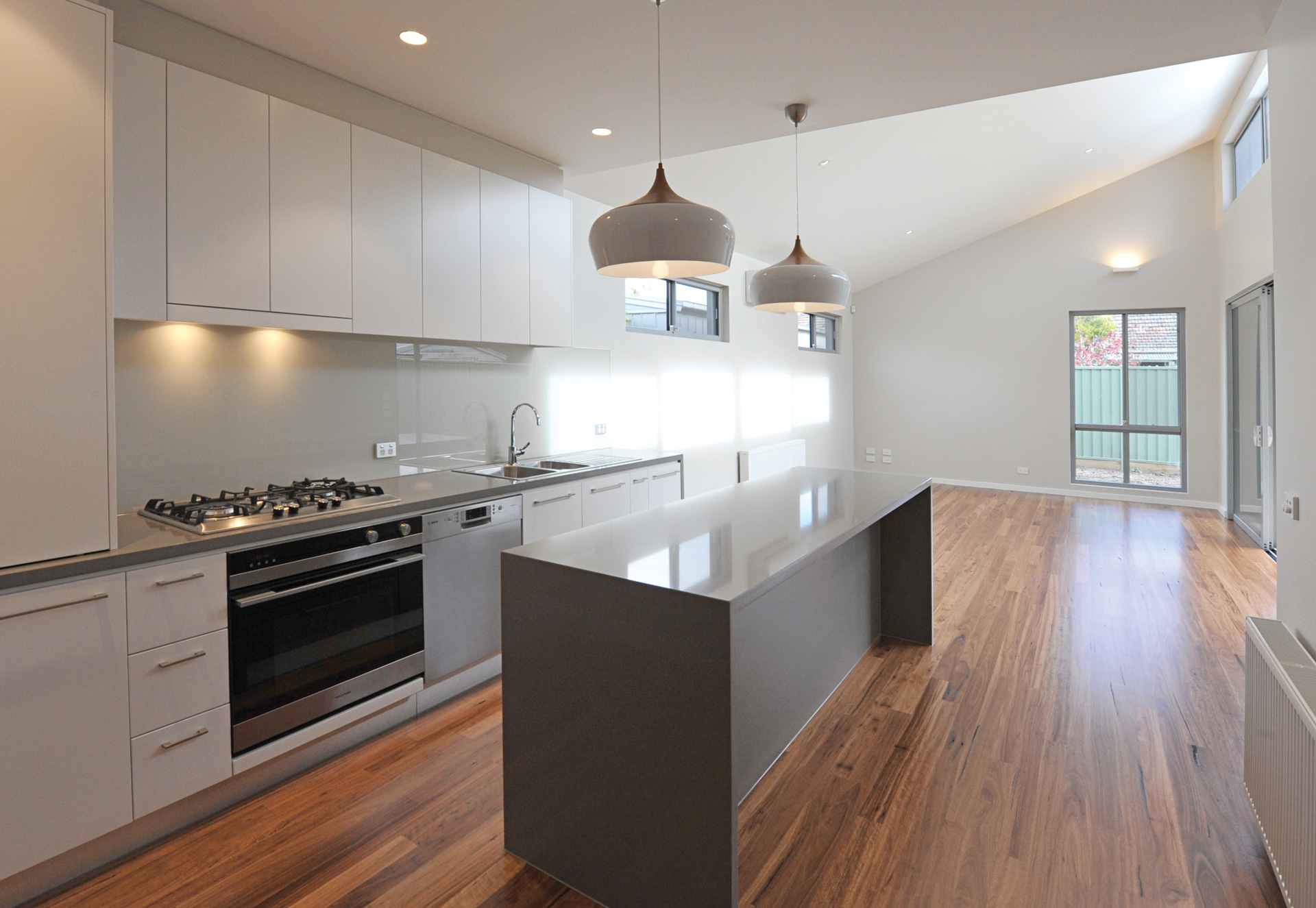 ecobuilt-kitchen-coburg-1
