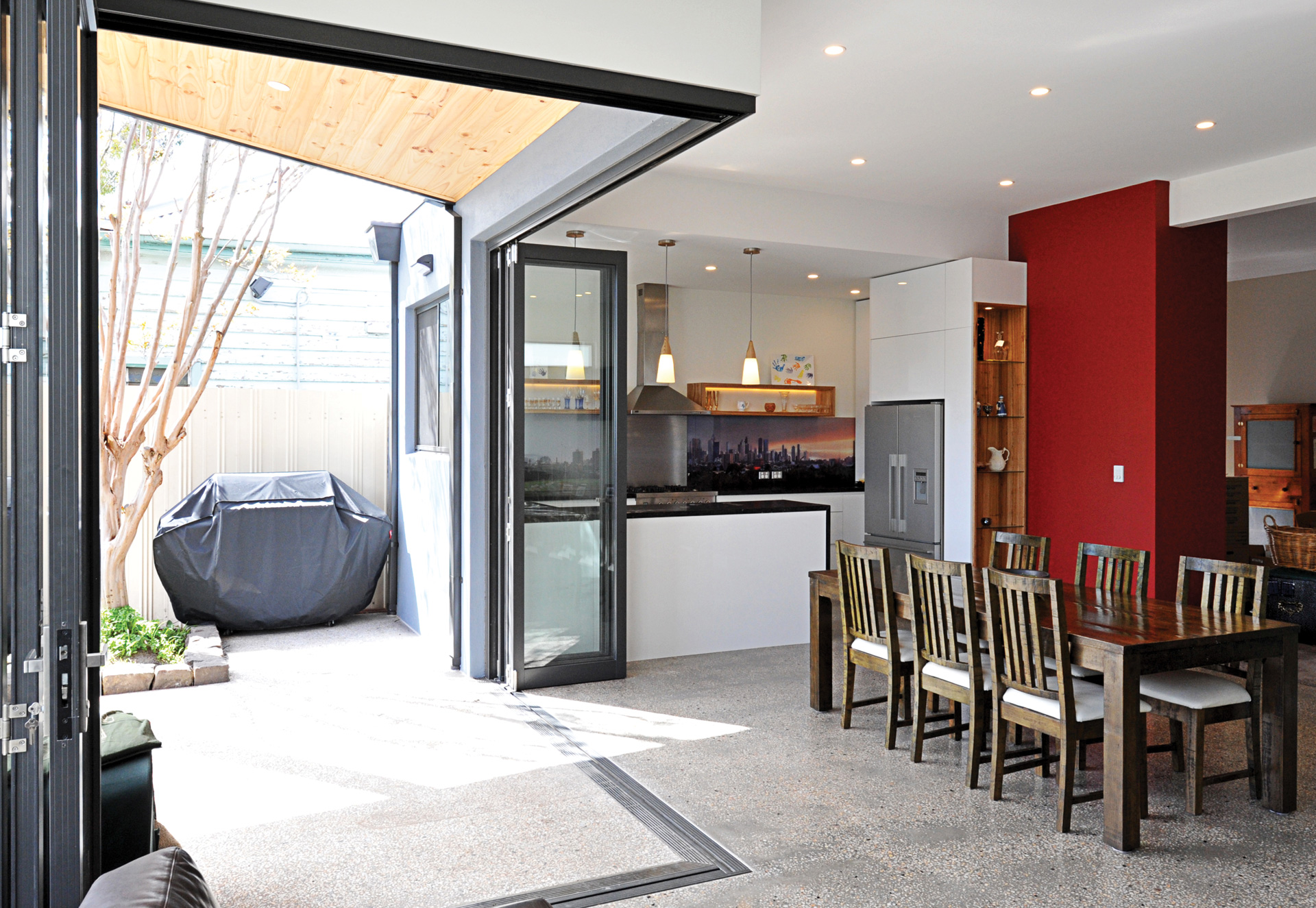 ecobuilt-kitchen-dining-outdoor-clifton-hill-2
