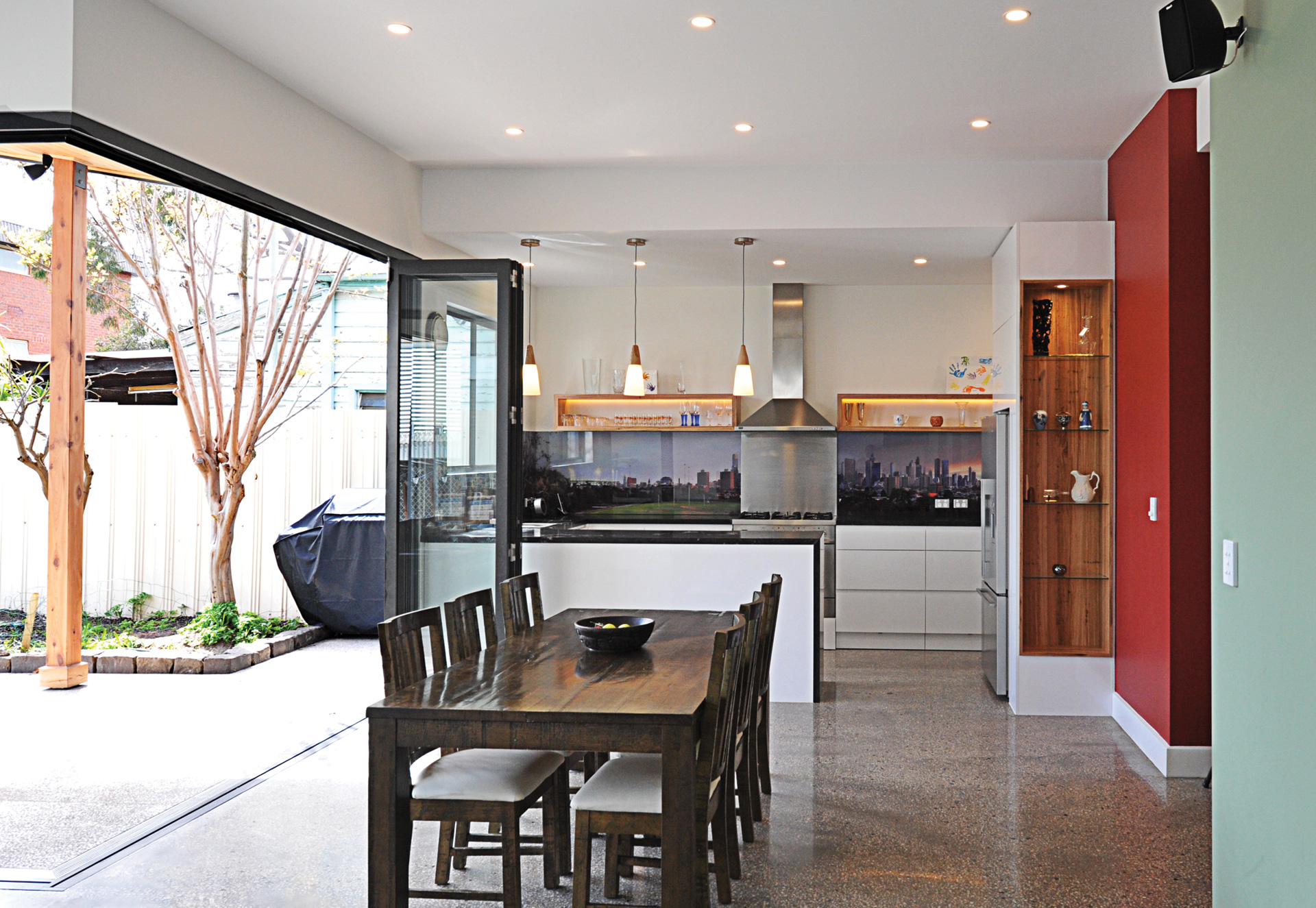 ecobuilt-kitchen-dining-outdoor-clifton-hill