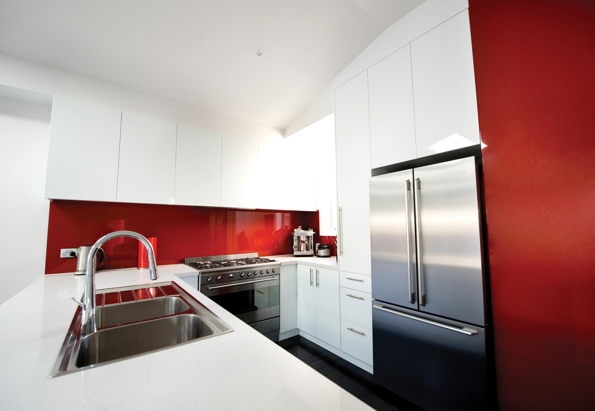 ecobuilt-kitchen-moonee-ponds-1