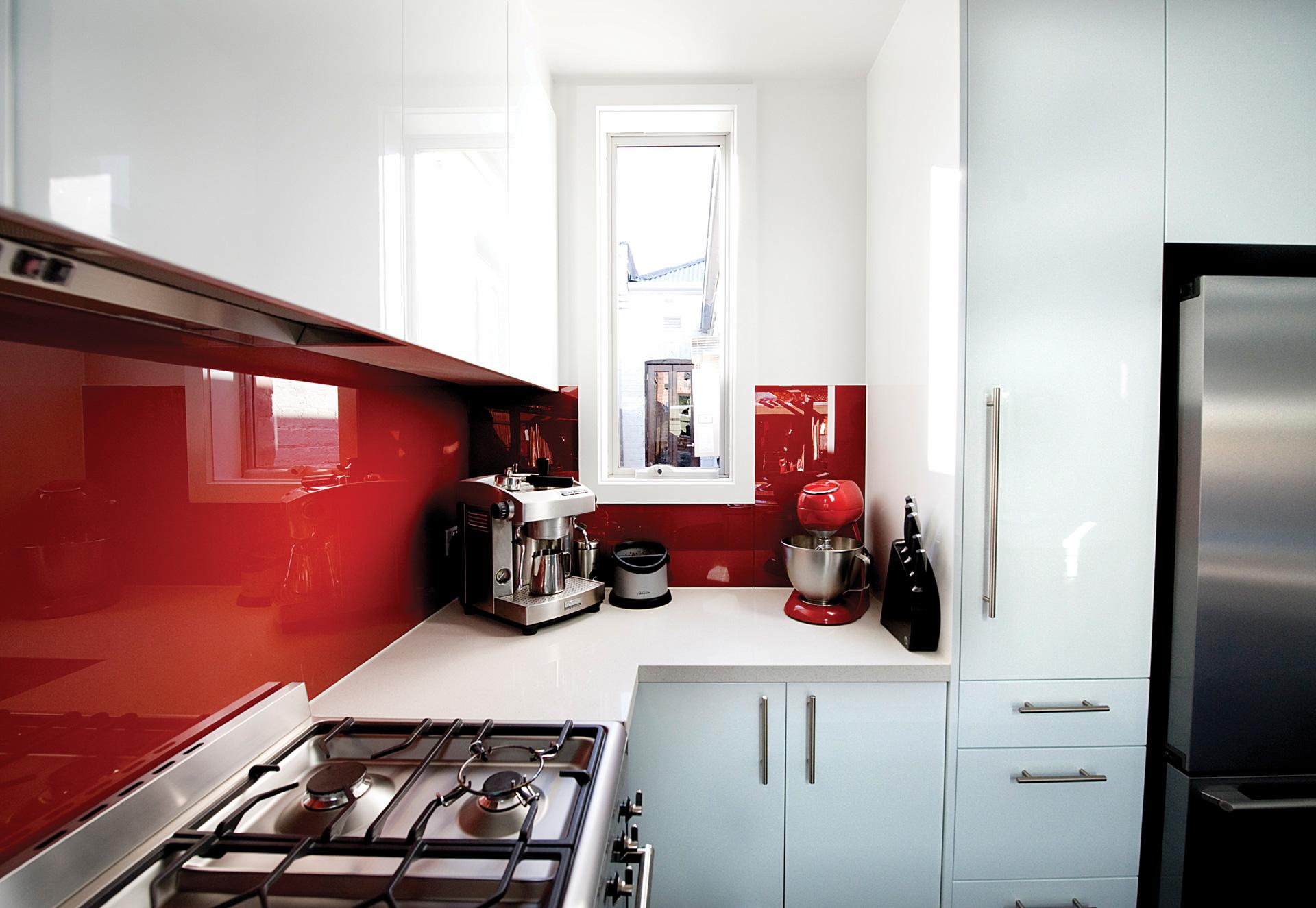 ecobuilt-kitchen-moonee-ponds-3