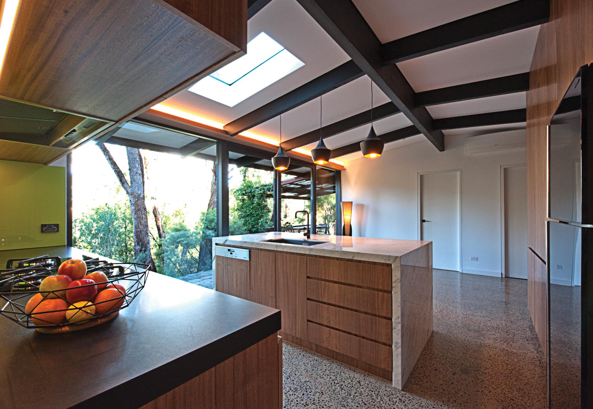 ecobuilt-kitchen-park-orchards-1