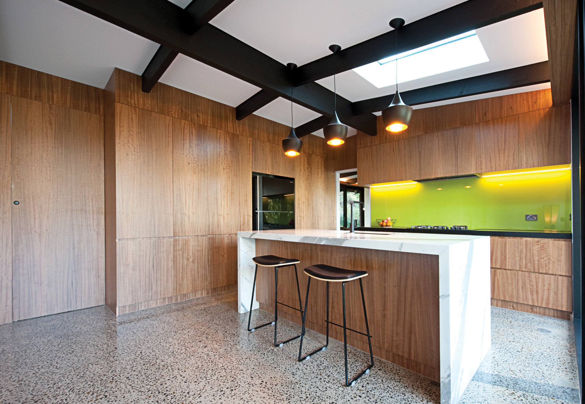 ecobuilt-kitchen-park-orchards-2