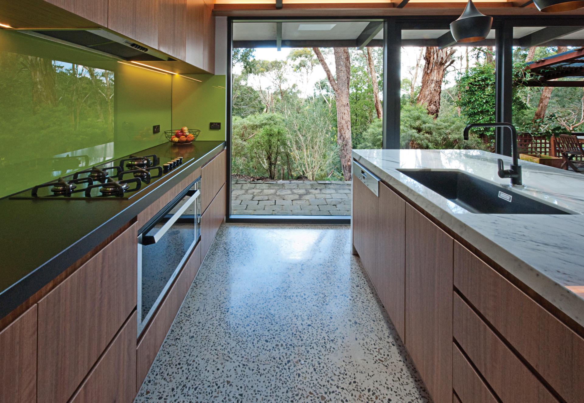 ecobuilt-kitchen-park-orchards-4
